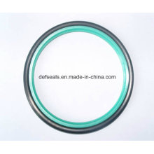 Hydraulic Seal PTFE for Mobile Tools
