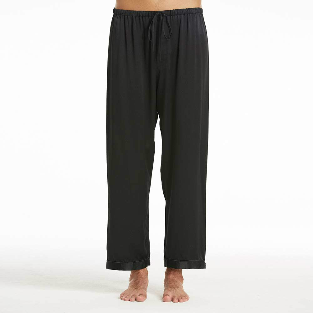Black Male Pjs