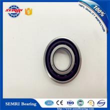 China Rolamento de Esferas (7004CA) Tamanho do Rolamento 20 * 42 * 10mm