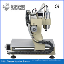 Wood CNC Engraving Router CNC Woodworking Machine