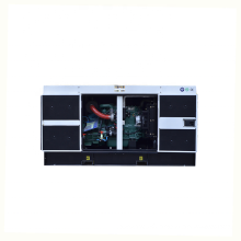 Manufacturer Of Electrical 40KVA 32KW Diesel Generator Powered By XIchai FAWD 4DX22-50D Engine Made In China Hot Sales