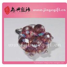 Fashion Accessory USA Handmade Craft Fall Fashion Ring