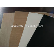 Nonstick Surface PTFE fiberglass insulation cloth