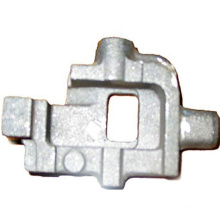 Precision any parts OEM stainless steel sand iron casting