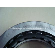 SKF 29326e Thrust Roller Bearing 29324, 29322, 29320, 29318