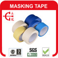 Masking Tape - G85 with Rubber Base and Easy-Tear