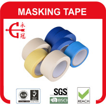 Hot Sell High Quality Masking Tape-W64