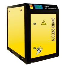 VSD-Luftkompressor (18 kW, 10 bar)
