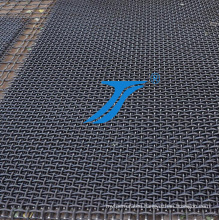 China Manufacture of Perforated Metal