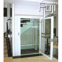 Home/Villa Elevator/Lift