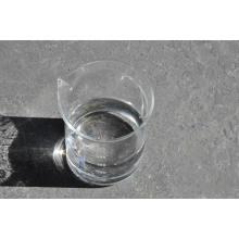 Materia prima 99.95% Min N, N-dimetilformamida DMF