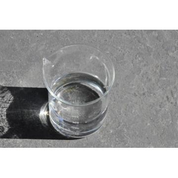 Сырье 99.95%мин n, n-Диметилформамида ДМФА