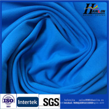 100 cotton single jersey knitted fabric for popular