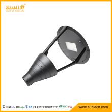 50W LED Lighting Outdoor Lamp Landscape Lantern Lights LED Garden Lamp with 5 Years Warranty
