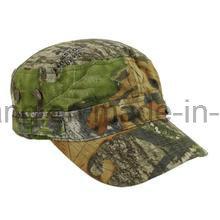 Sombrero de deportes de camuflaje, Gorra de ejército de béisbol