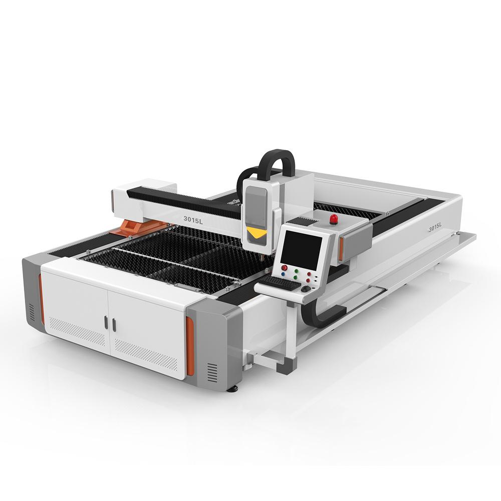 6mm-laser-cutting-cnc-fiber-laser-cutter