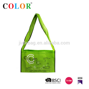 SEDEX4P Non сплетенная сумка,продвижение сумка