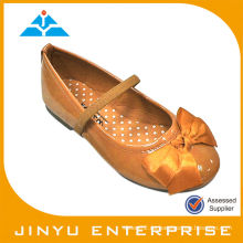 Zapatillas Femenino Strap Loafer Zapatos 2014