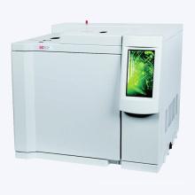 Gc112an Cromatografía de gases de laboratorio