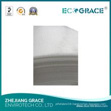 Acid Resistant PE Cloth Liquid Filter Bag