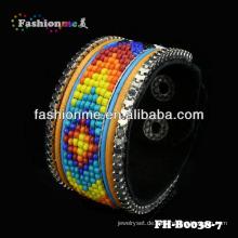 Fashionme erstklassige Qualität 2014 Armband