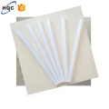 A17 3 17 colle thermofusible colle bâtons adhésif pour diy hobby