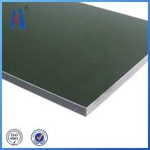 PVDF Aluminium Verbundplatte Verkleidung Wand