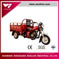 Cargo 125cc/150cc/200cc Three Wheel Motorcycle