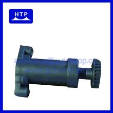 Заводская Цена частей двигателя дизеля топливоподкачивающий насос для Cat 3306 4N2511 4W0788