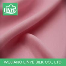 Tecido para fazer roupas / tecido de poliéster barato