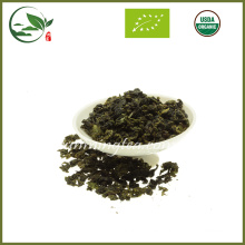 Fujian alta calidad Ti Kuan Yin Oolong té