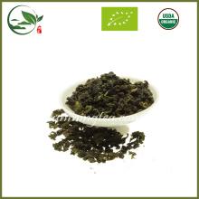 Fujian High Quality Ti Kuan Yin Oolong Tea