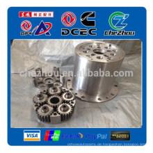 DongFeng LKW Teile 2405ZHS01-040 Nutzfahrzeugteile Radreduzierer