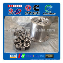 DongFeng truck parts 2405ZHS01-040 commercial vehicle parts Wheel reducer