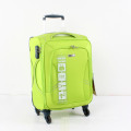 Hard and Soft Luggage Sets in 20-24-28 Spinners Sets