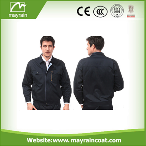 Professional Workwear New