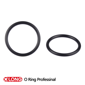 Valast 9901aed O Ring mit Norsok M710 genehmigt