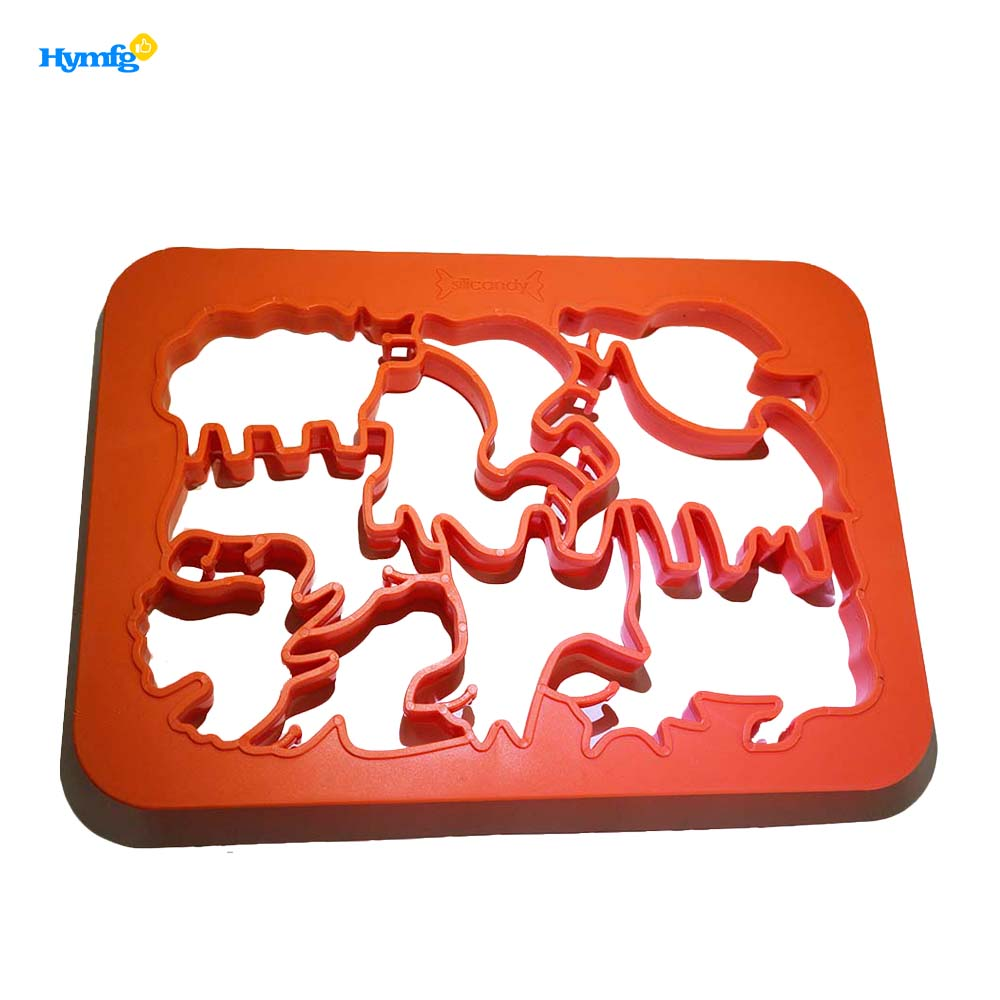 Farm Animal Cookie Cutter