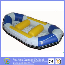 Ce Summer Sport Boat of PVC Drifting Boat, Rowing Boat