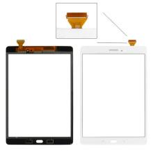 (Todos los modelos de tableta) Pantalla táctil para Samsung Galaxy Tab un 9.7 Sm-T550 T550 T551 T555 con Digitizador