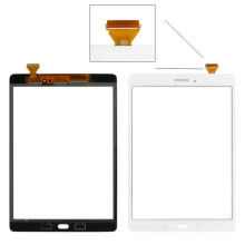 (All tablet models) Touch Screen for Samsung Galaxy Tab a 9.7 Sm-T550 T550 T551 T555 with Digitizer