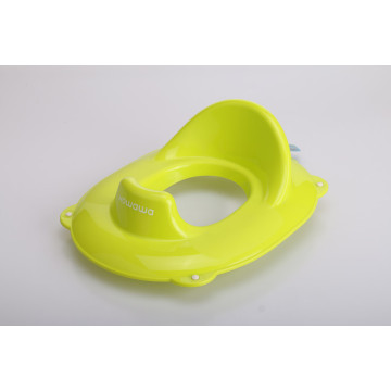 Baby Toilet Trainer Cercle Smart Potty