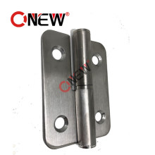 Factory Provide Good Quality Stainless Steel Concealed Door Hinge