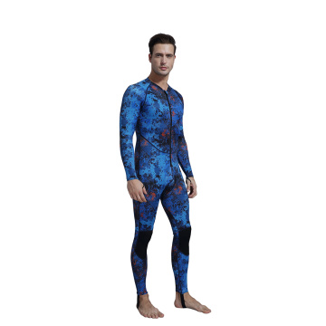 Traje de baño Seaskin One Piece Rash Guard