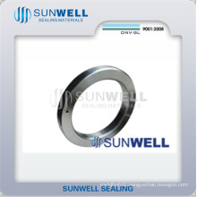 Bx Ring Joint Gaskets Sunwell 830