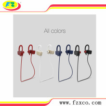 Paling populer Bluetooth Mobile Earbud headphone