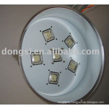 150W led outdoor high bay light