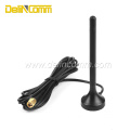 Auto GSM & WiFi Dual-Band-Antenne GSM-Antenne mit SMA / BNC
