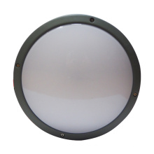 waterproof ip65 30w/50w led bulkhead light,led wall light