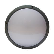 waterproof ip65 30w/50w led bulkhead light,led wall light